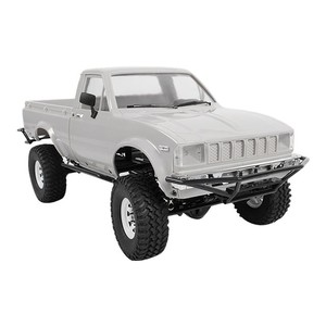 RC4WD Trail Finder 2 Kit