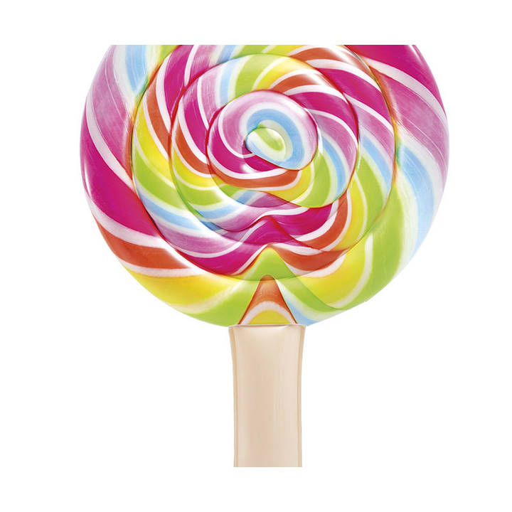 INTEX Lollipop