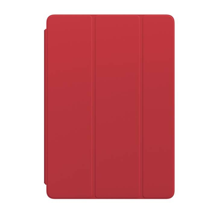 """APPLE Smartcover für iPad Pro 10.5"""" (PRODUCT)RED"""