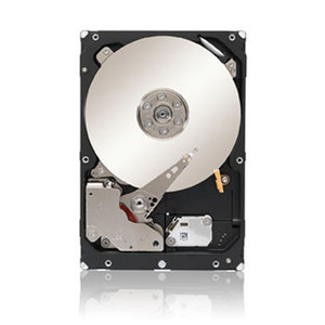LENOVO 600 GB HDD SAS