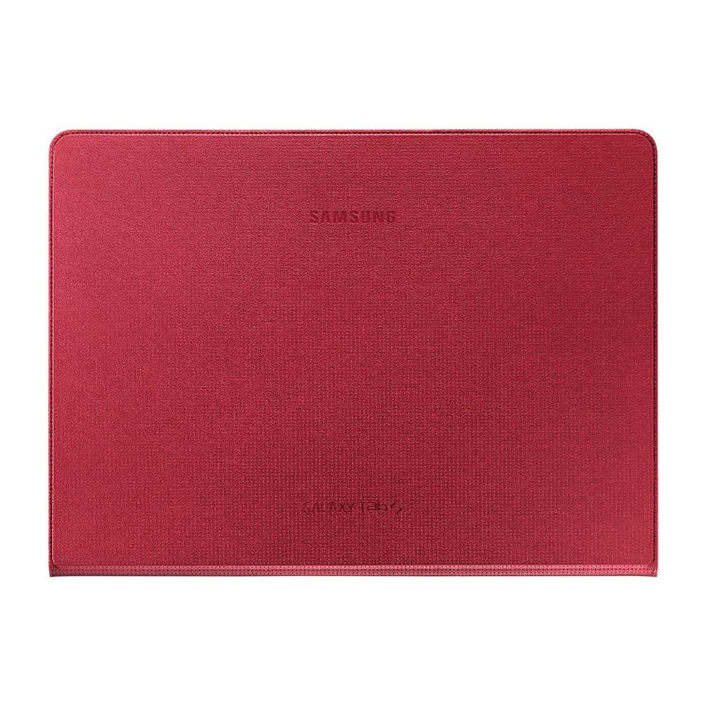 SAMSUNG Simple Cover Galaxy Tab S