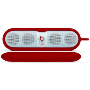 BEATS BY DR. DRE Pill Sleeve