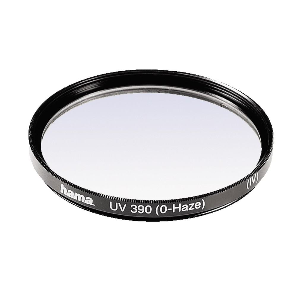 HAMA UV-Filter, 67,0 mm