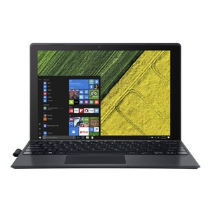 ACER Switch 5 Core i5, 8GB RAM, 256GB SSD, 12""