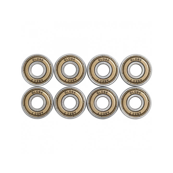 Globe Bearings ABEC 7 Kugellager