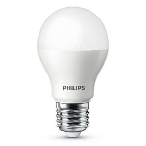 PHILIPS LED 6 W E27