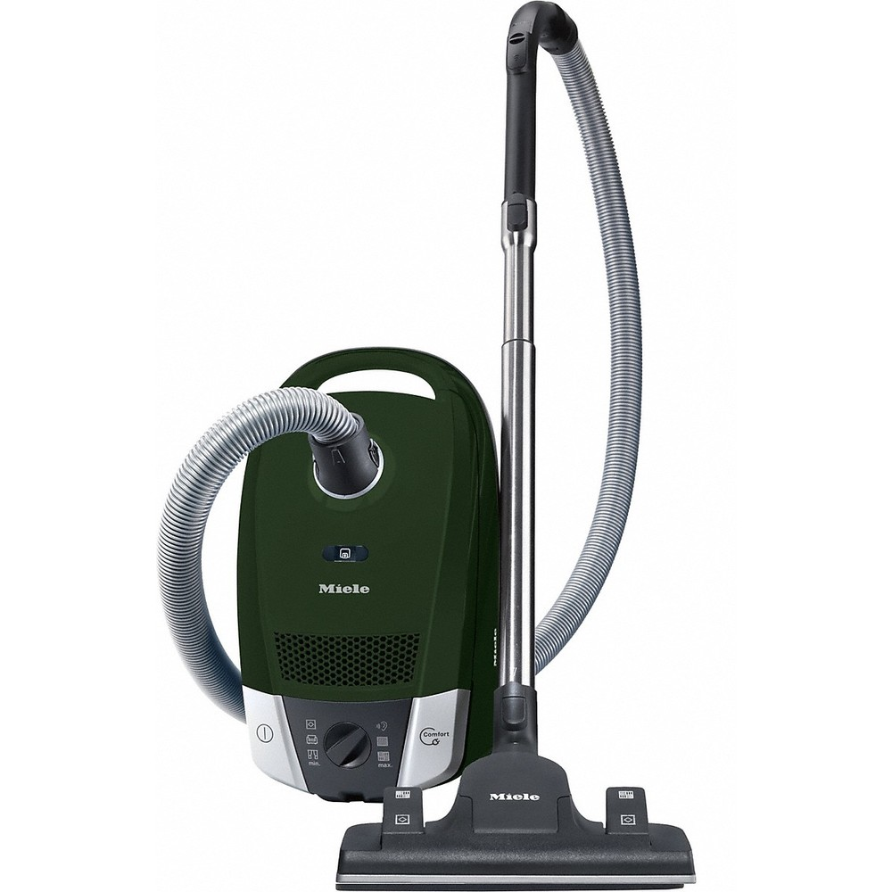 MIELE Compact C2 Excellence EcoLine