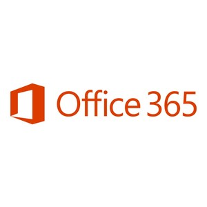 MICROSOFT Office 365 Personal