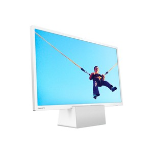 PHILIPS 24PFS5242 5200 Series 24""