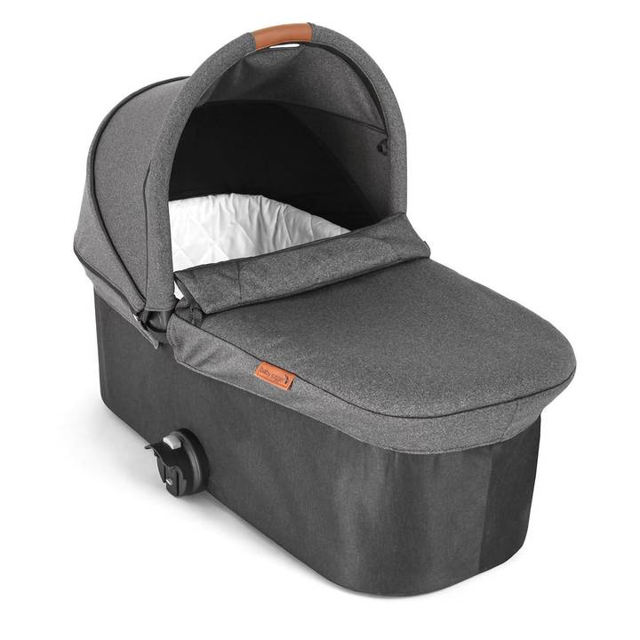 BABY JOGGER Babywanne Deluxe 10th Anniversary