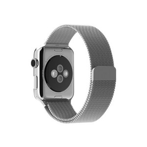 APPLE 38mm Milanaise Armband