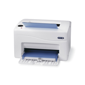 XEROX Phaser 6020V_BI, White/Blue