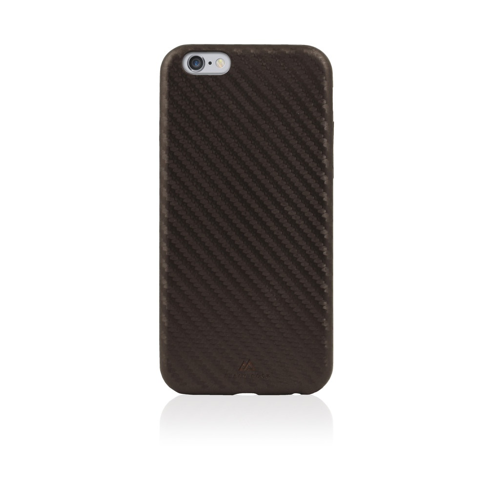 Flex-Carbon Case für iPhone 6 Plus