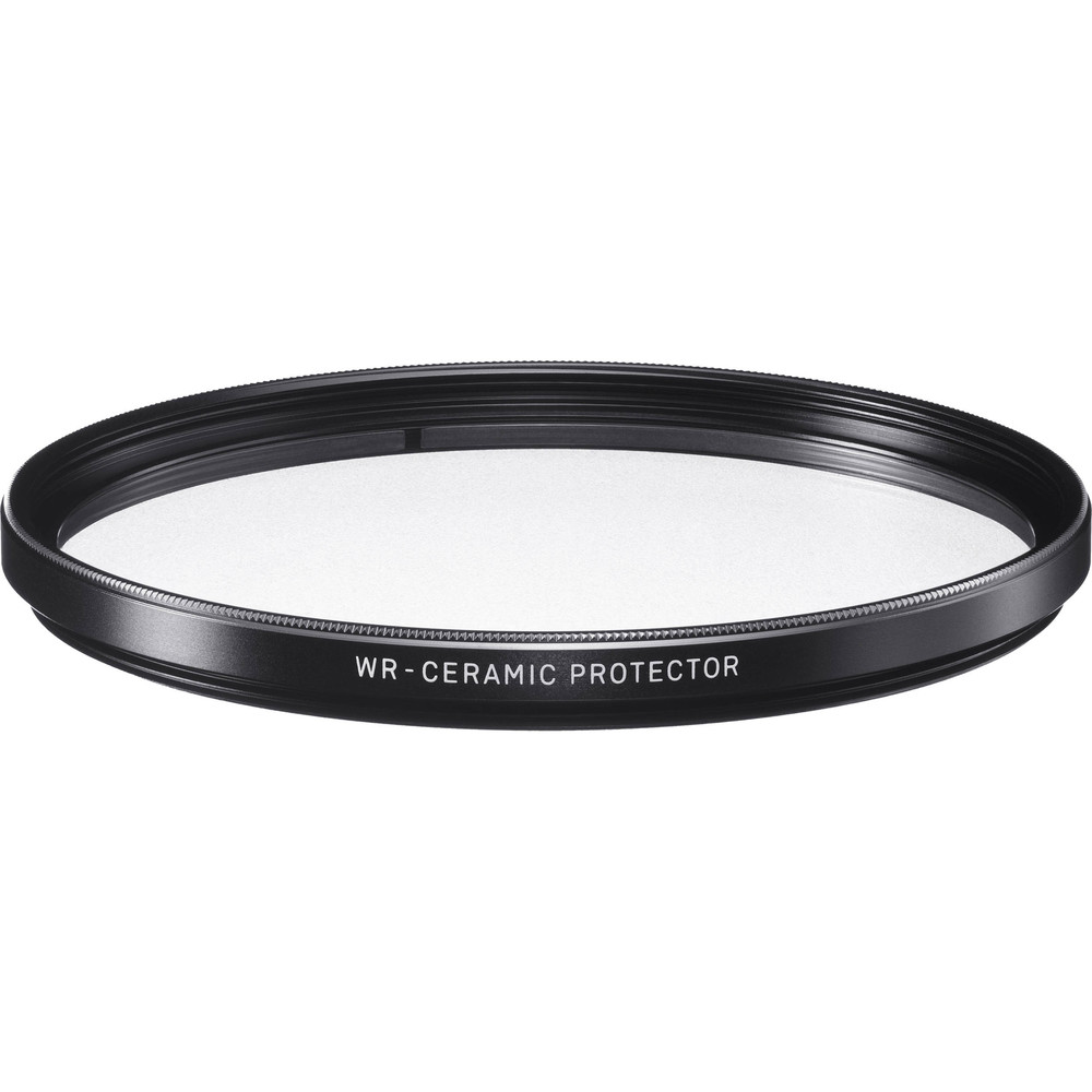 SIGMA WR Filter, 86 mm