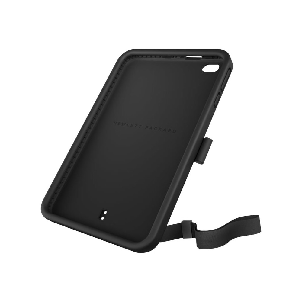 HP Pro Cover