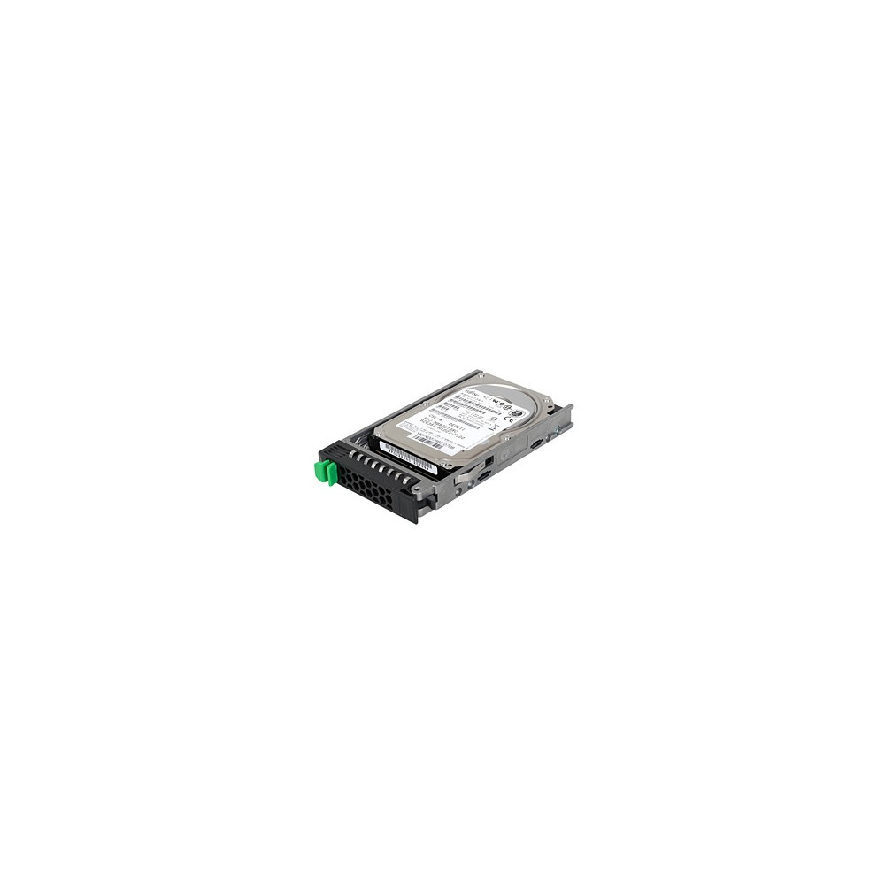 FUJITSU Hard Disk for DX100 S3 and DX200