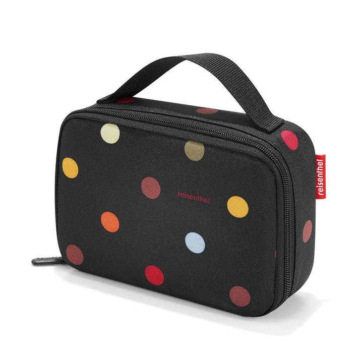 Reisenthel Lunchbox thermocase dots, 20