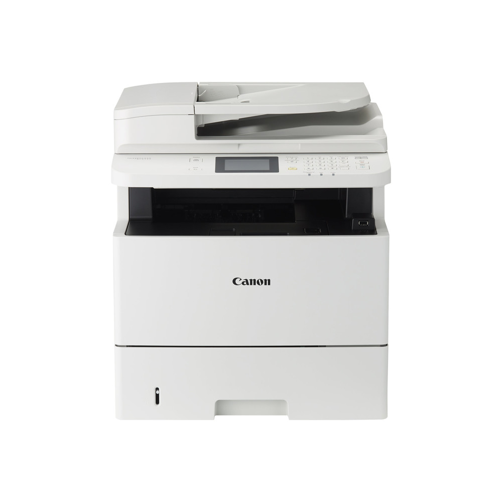 CANON i-SENSYS MF512x Multifunktionsdrucker