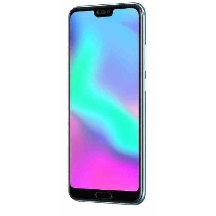 "HONOR 10, 5.84"", Dual SIM, 4G, 64GB, Grey"