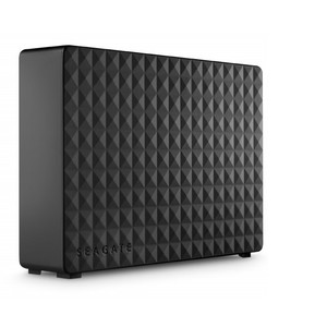 SEAGATE Archive HDD Expansion Desktop