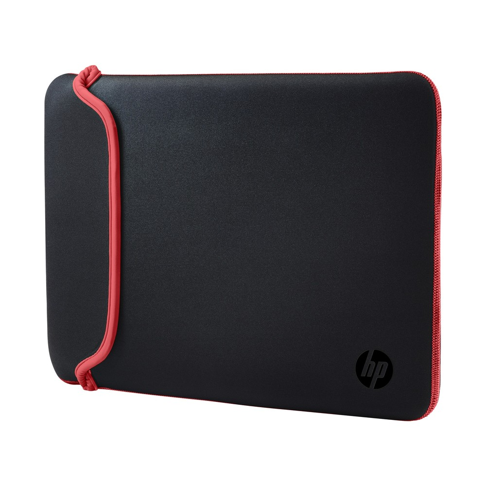 HP Notebook Sleeve