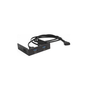 COOLER MASTER USB 3.0 Front Panel Adapter