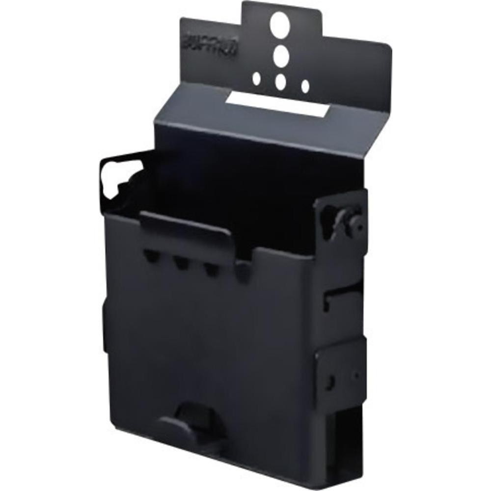 Portable HDD Mounting Kit for TV with VE
