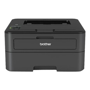 BROTHER HL-L2340DW Drucker