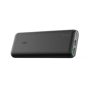 ANKER Powerbank 20000 mAh