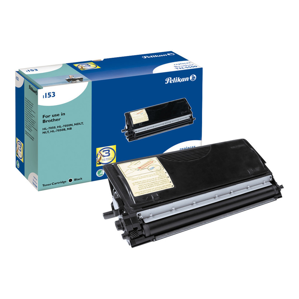 Pelikan Toner Brother HL-7050/7050N ca.