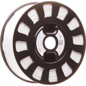 ROBOX Filament-Rolle RBX-ABS-WH169, 1,75mm, White