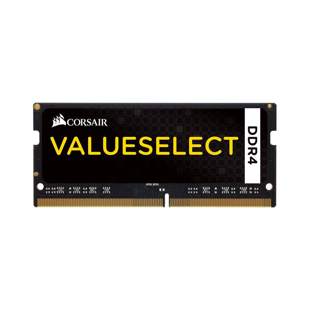 CORSAIR Value Select 4 GB