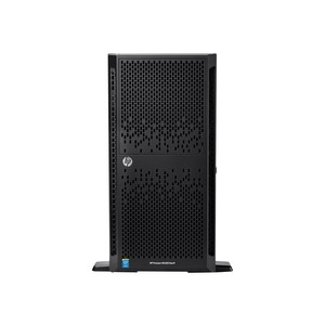 HPE ProLiant ML350 Gen9 Entry