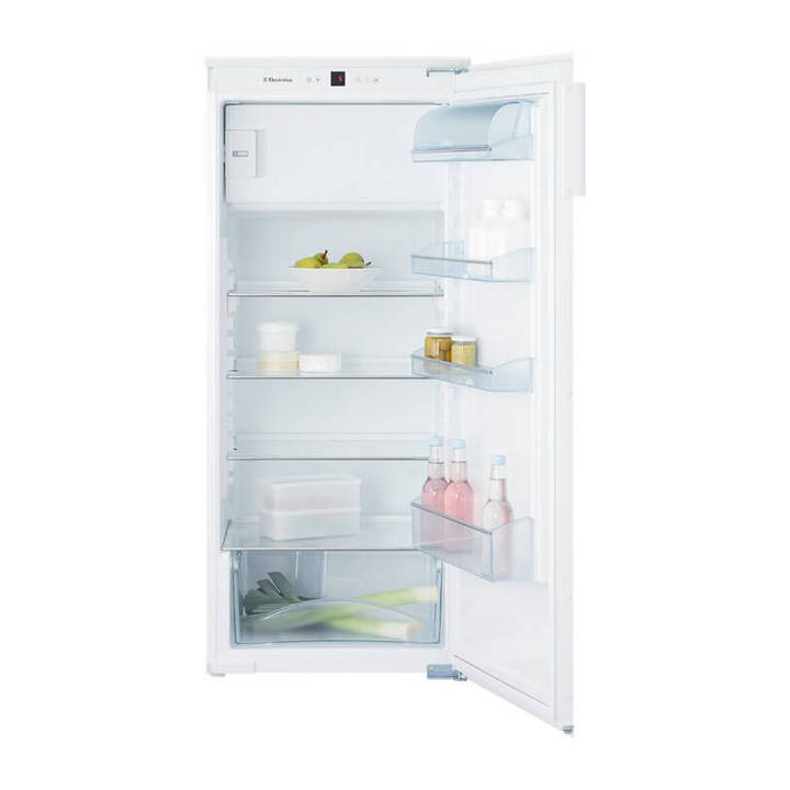 ELECTROLUX EK228SLSW links