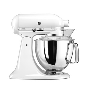 KITCHENAID ARTISAN KSM175 White