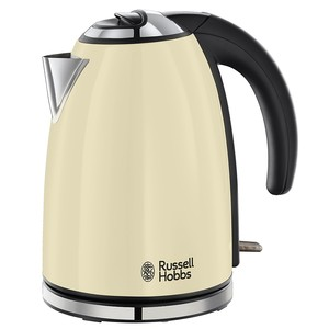 RUSSELL HOBBS Classic 20194-70
