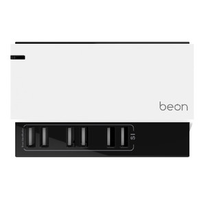 BEON PowerBox Desktop Quick Charger