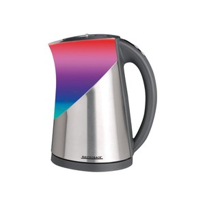 GASTROBACK Colour Vision Kettle 42420