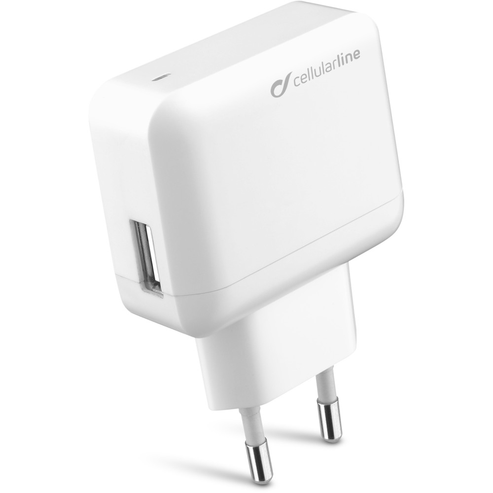 CELLULAR LINE USB Charger Ultra