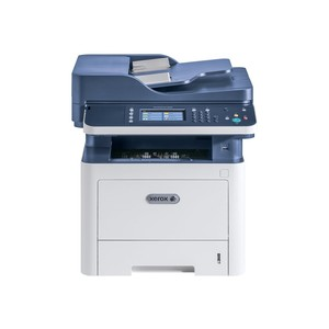 XEROX WorkCentre 3335V/DNI Multifunktionsdrucker
