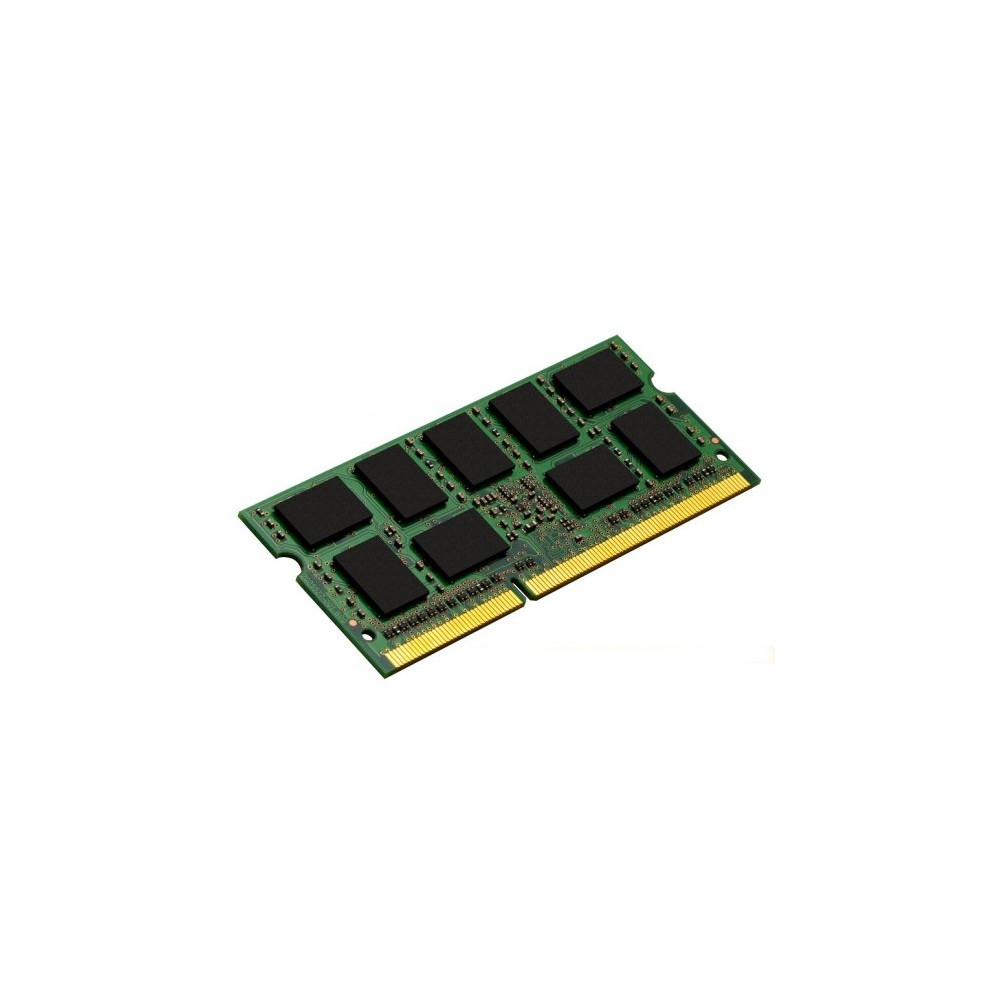 KINGSTON System Specific Memory 8 GB