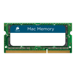 CORSAIR Mac Memory 2 x 8 GB