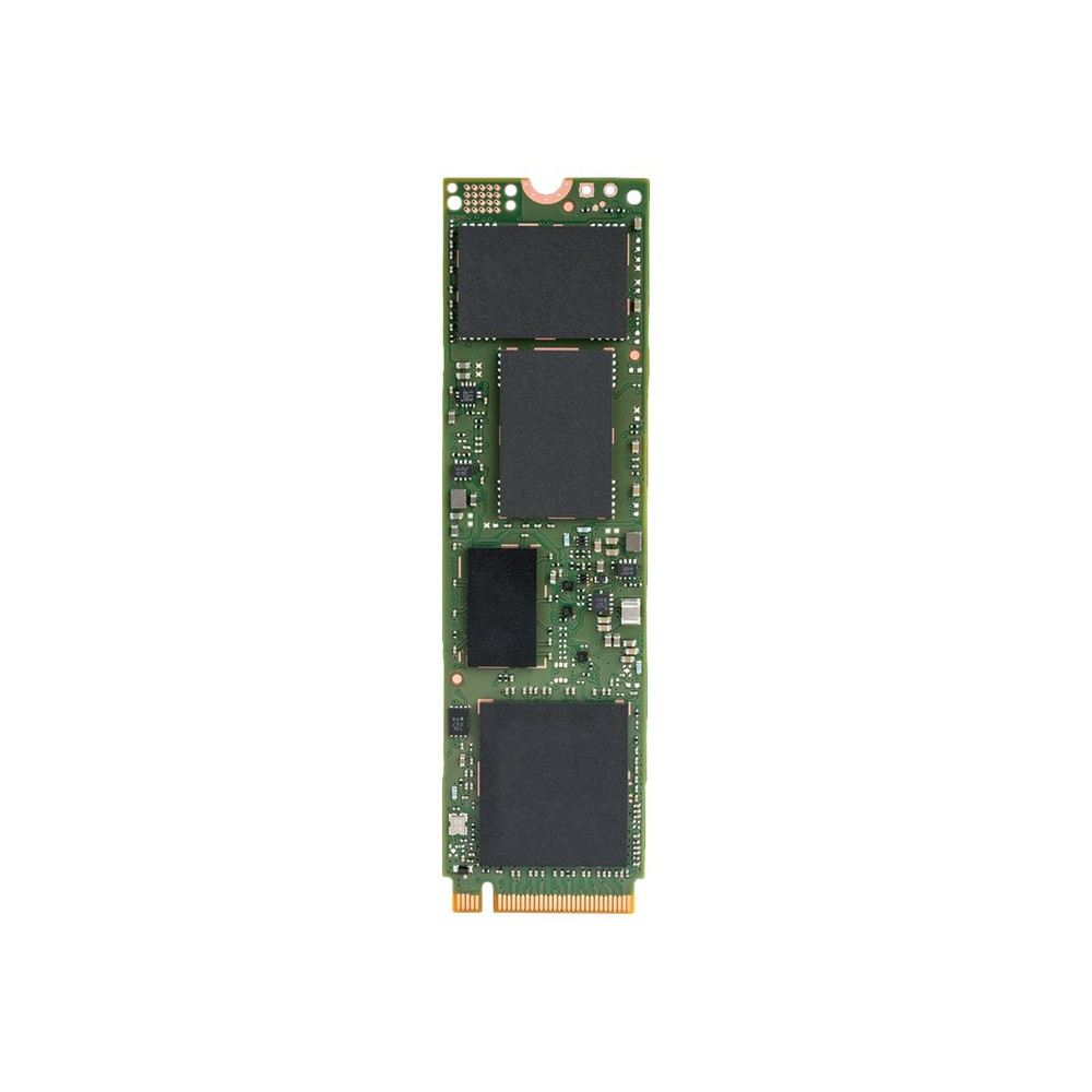 INTEL Solid-State Drive 600p Series