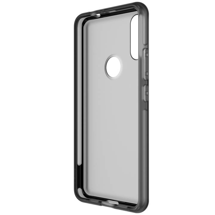 WIKO VIEW2 Back-Cover Grey null