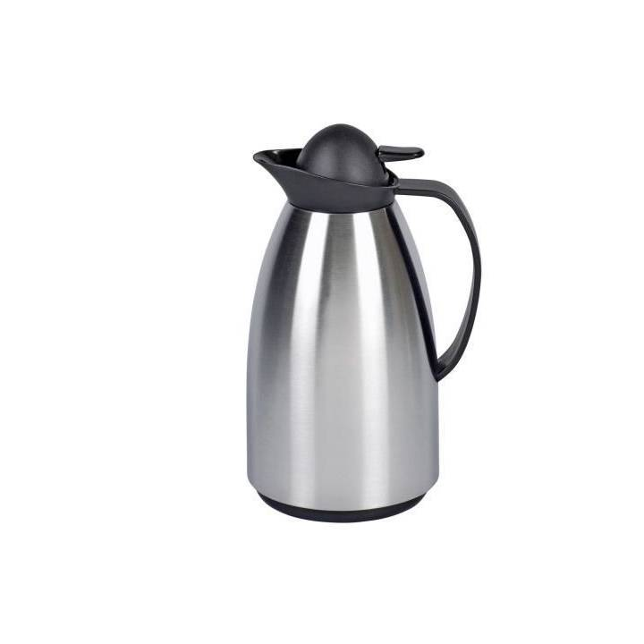 Beuta thermos ROTHO 1 L