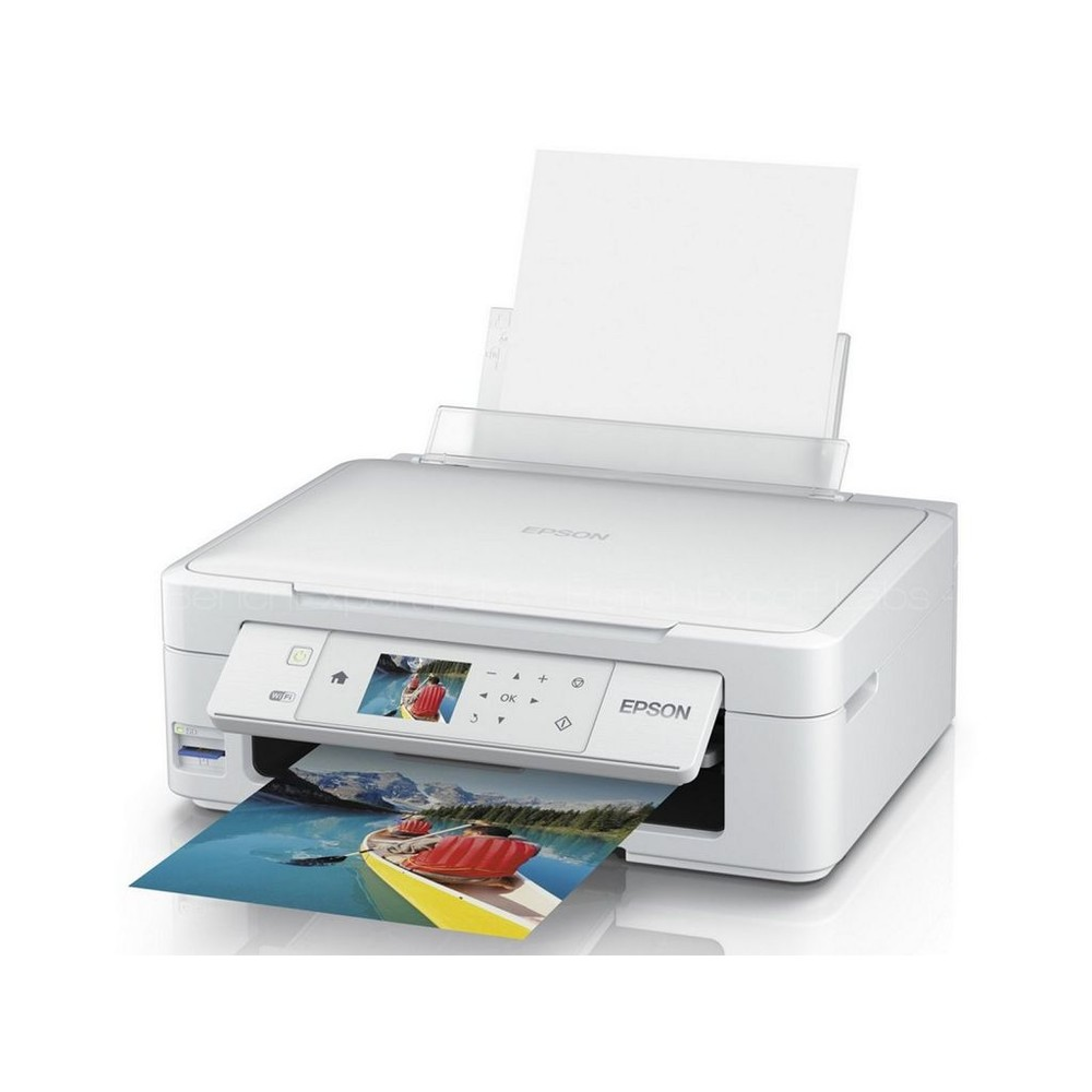 Epson Expression Home XP-435