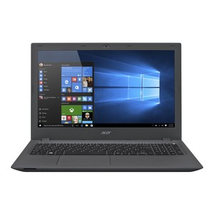 "ACER Aspire E5-532-C2HA 15.6"", Celeron N3150, 4 GB, 1 TB HDD"