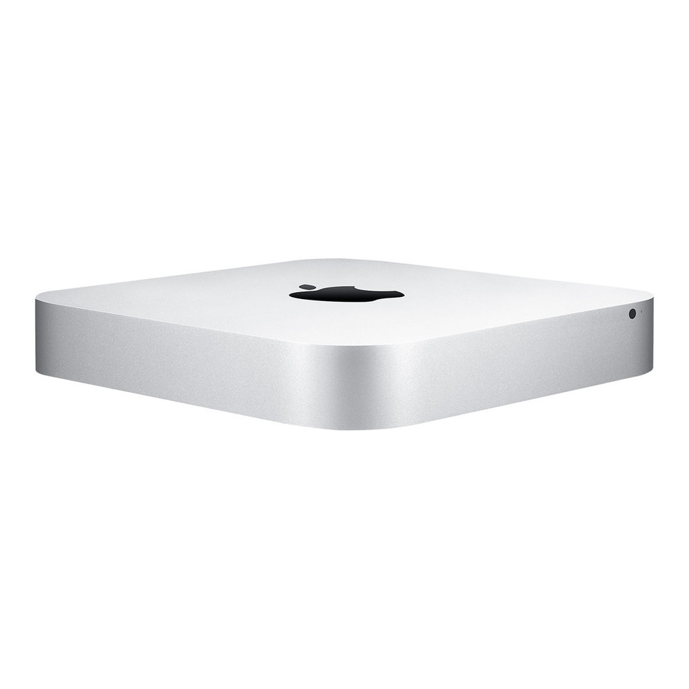 APPLE Mac Mini, i7, 1 TB SSD, Silver