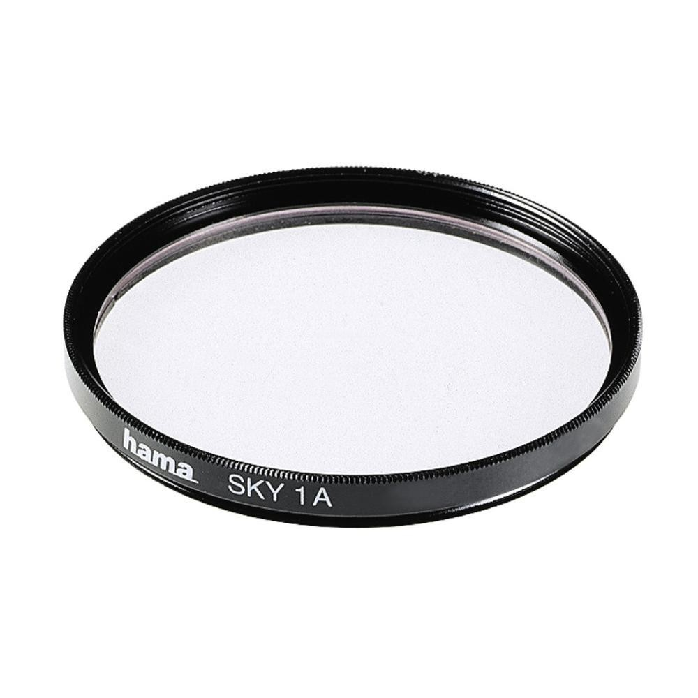 Skylight-Filter 1 A (LA+10), AR, 43 mm