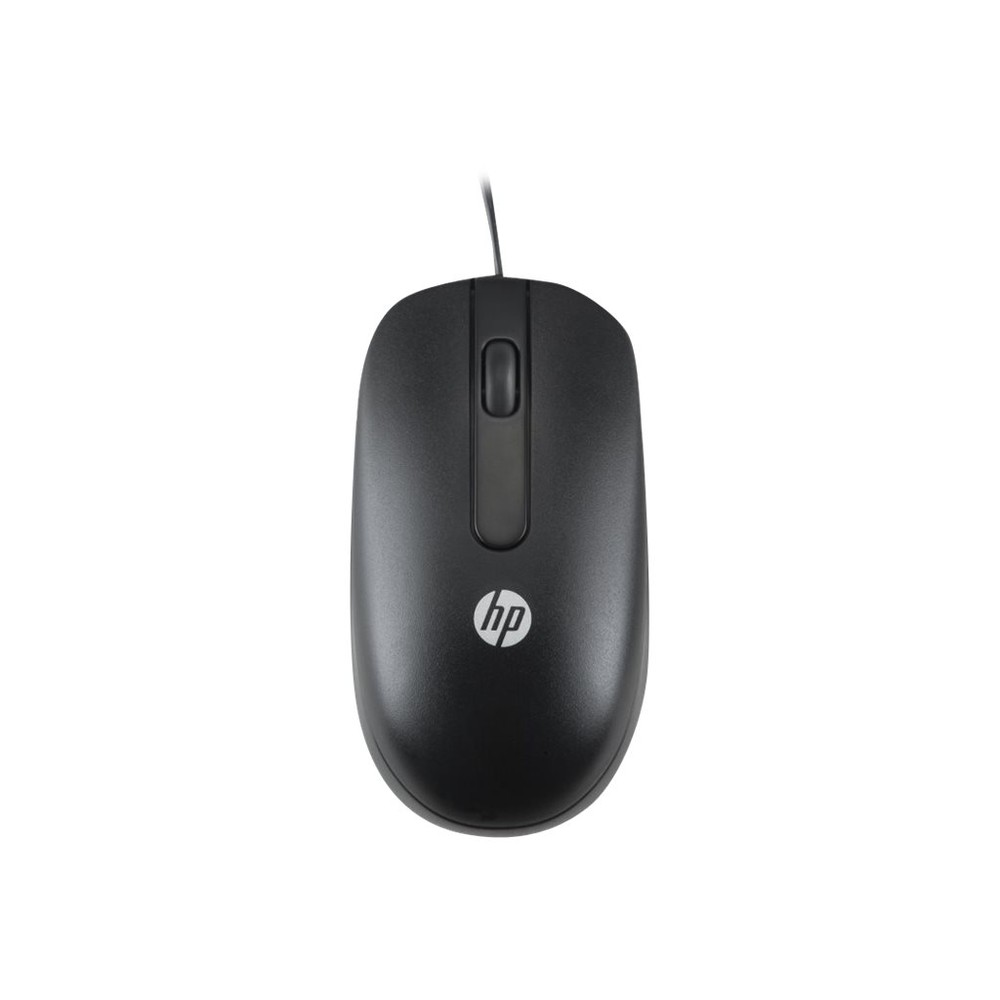 Mouse 2Button, USB, Scroll